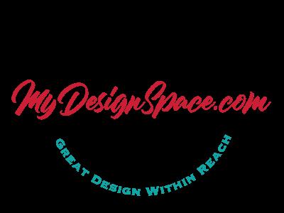 MyDesignSpace, Inc