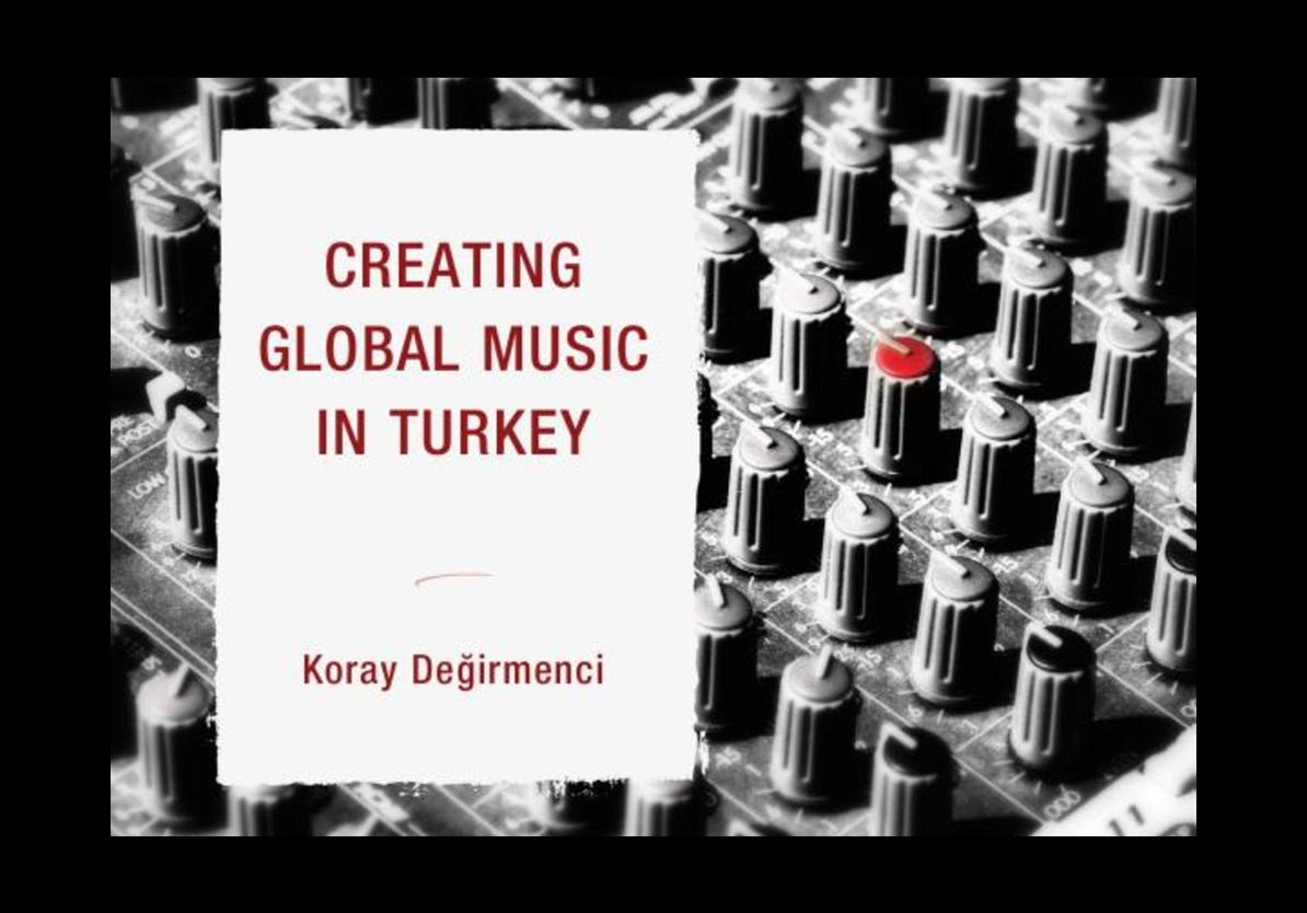 globalmusicinturkey