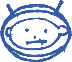 Zoo Station Dressage Logo