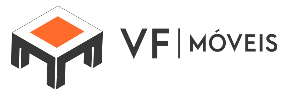 VF Móveis Para Escritórios