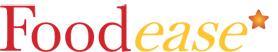 Foodease | Acadia NorthStar