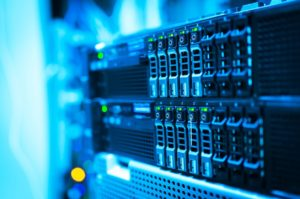 Tech Operations | Acadia NorthStar