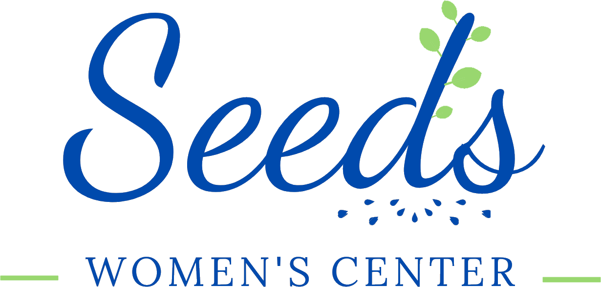 Seeds Women's Center