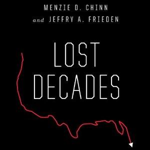 Lost Decades