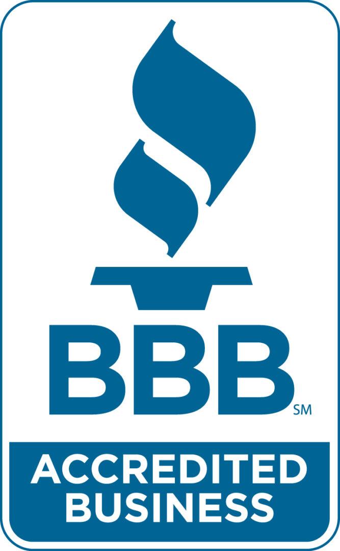 https://secureservercdn.net/198.71.233.181/g3o.1bf.myftpupload.com/wp-content/uploads/2021/08/BBB-Logo-EPS-color-accred_bus_7469-1.jpg
