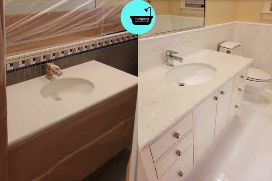 Renovation-Full-Bath-008-1