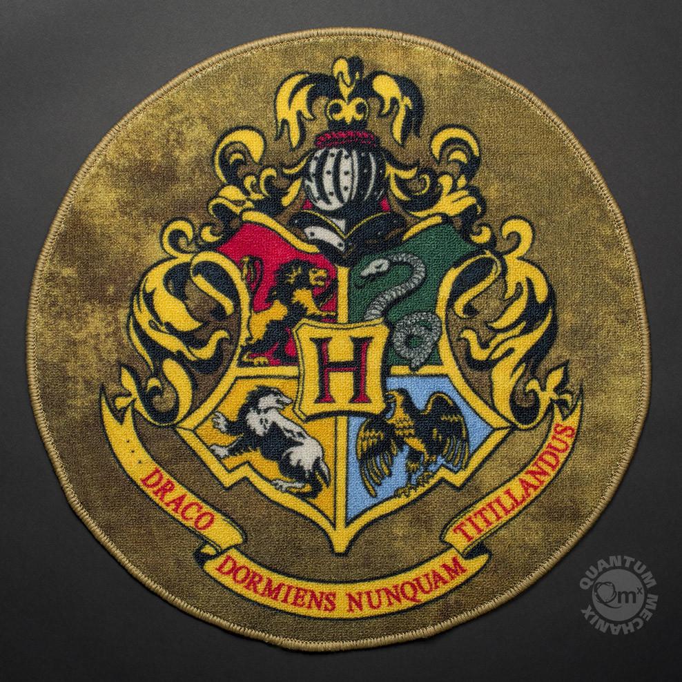 QMx_HP_Hogwarts_Crest_Doormat_988x988_6eb32562-ed54-4200-b9ff-a4d83ca50d71
