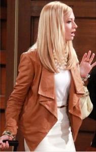 2-broke-girls-beth-behrs-leather-jacket