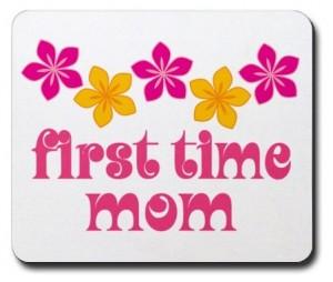 firsttimemom