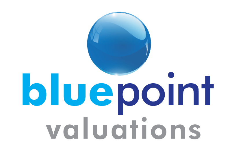 bluepoint Valuations