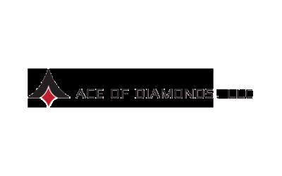 Ace of Diamonds