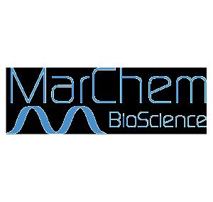 Logo Design – MarChem