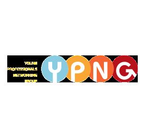 Logo Design – YPNG