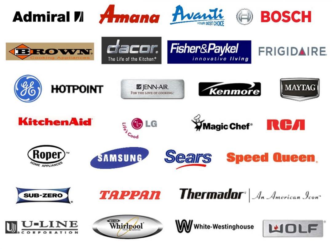 04_Home appliances_0