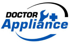 Doctor Appliance