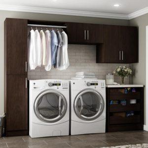 laundry room pma