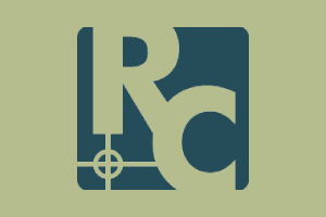 RC Engineering and Construction Management