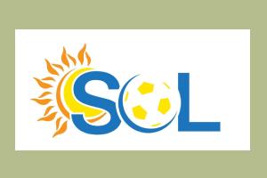 Sol Soccer Foundation