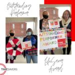 Caregivers Bowling Green