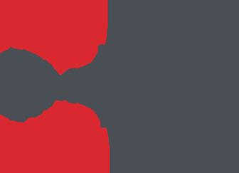 Timesavers Caregiving & Concierge