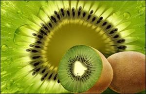 Fruit-kiwifruit-psd-layered-material2