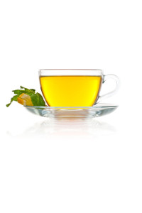 15_mint_tea_v15_8dec10_istock_b