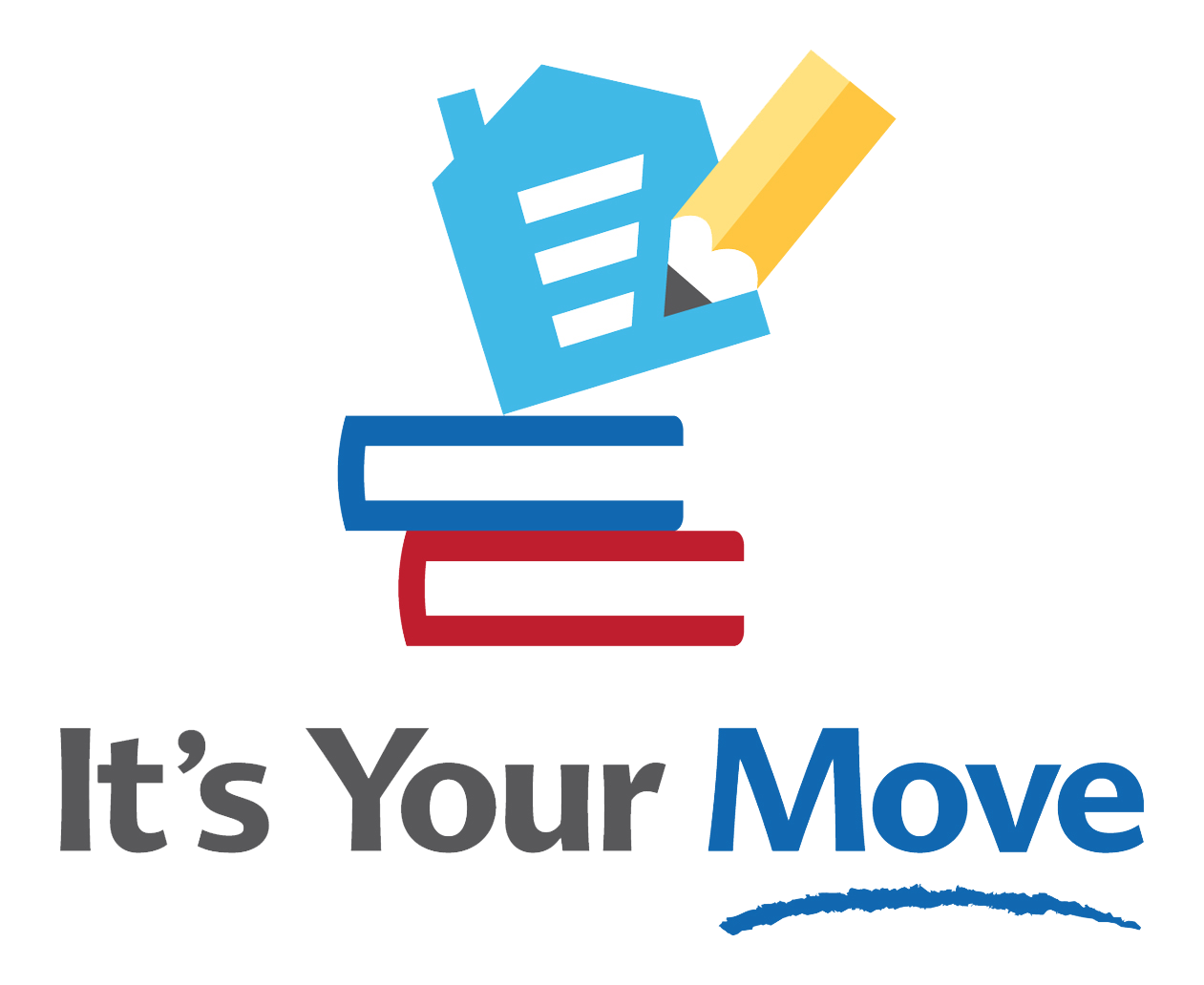 It's Your Move   Education Course