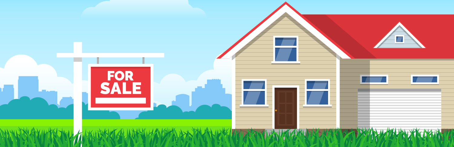 Section Four: Selling a Home