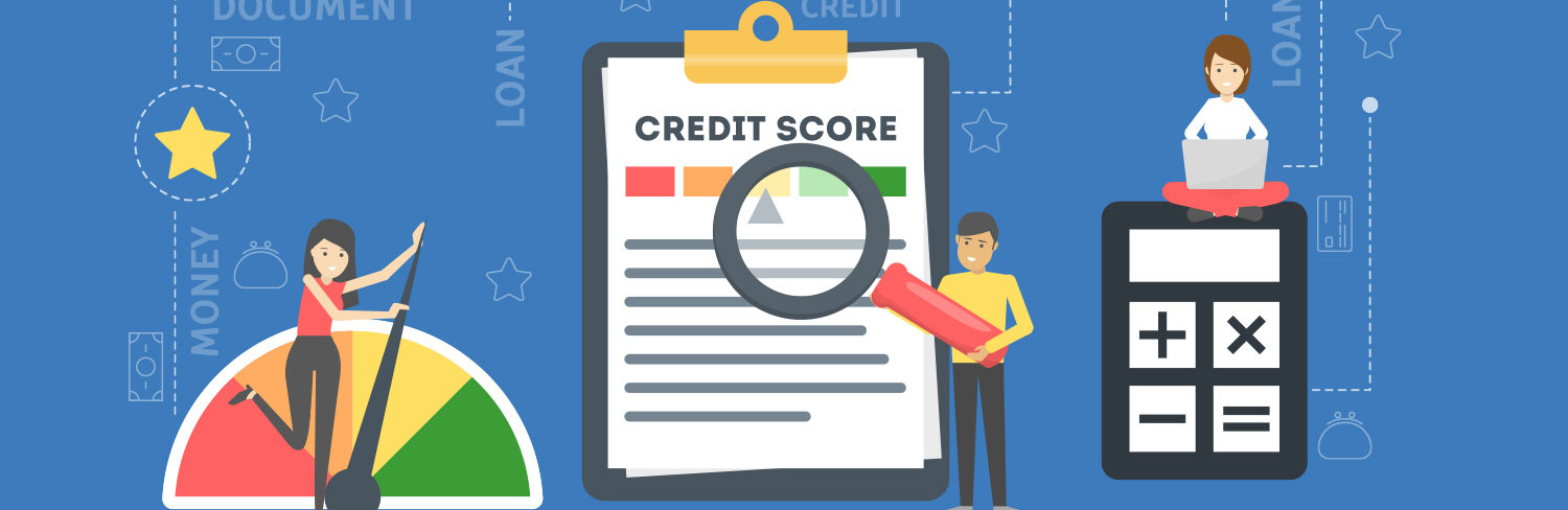 Section One: Consumer Credit