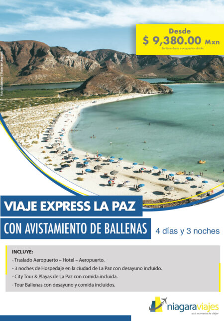 viaje-express-Lapaz_niagara