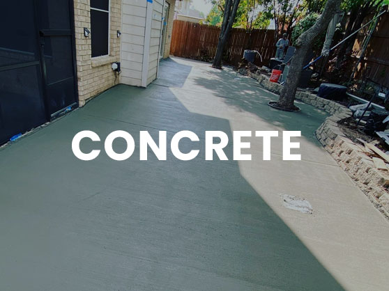 ConcreteImageBox