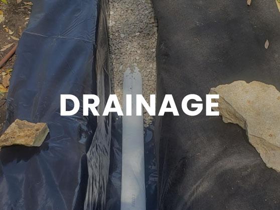 DrainageimageBox