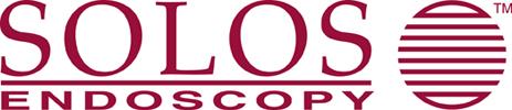 Solos Endoscopy