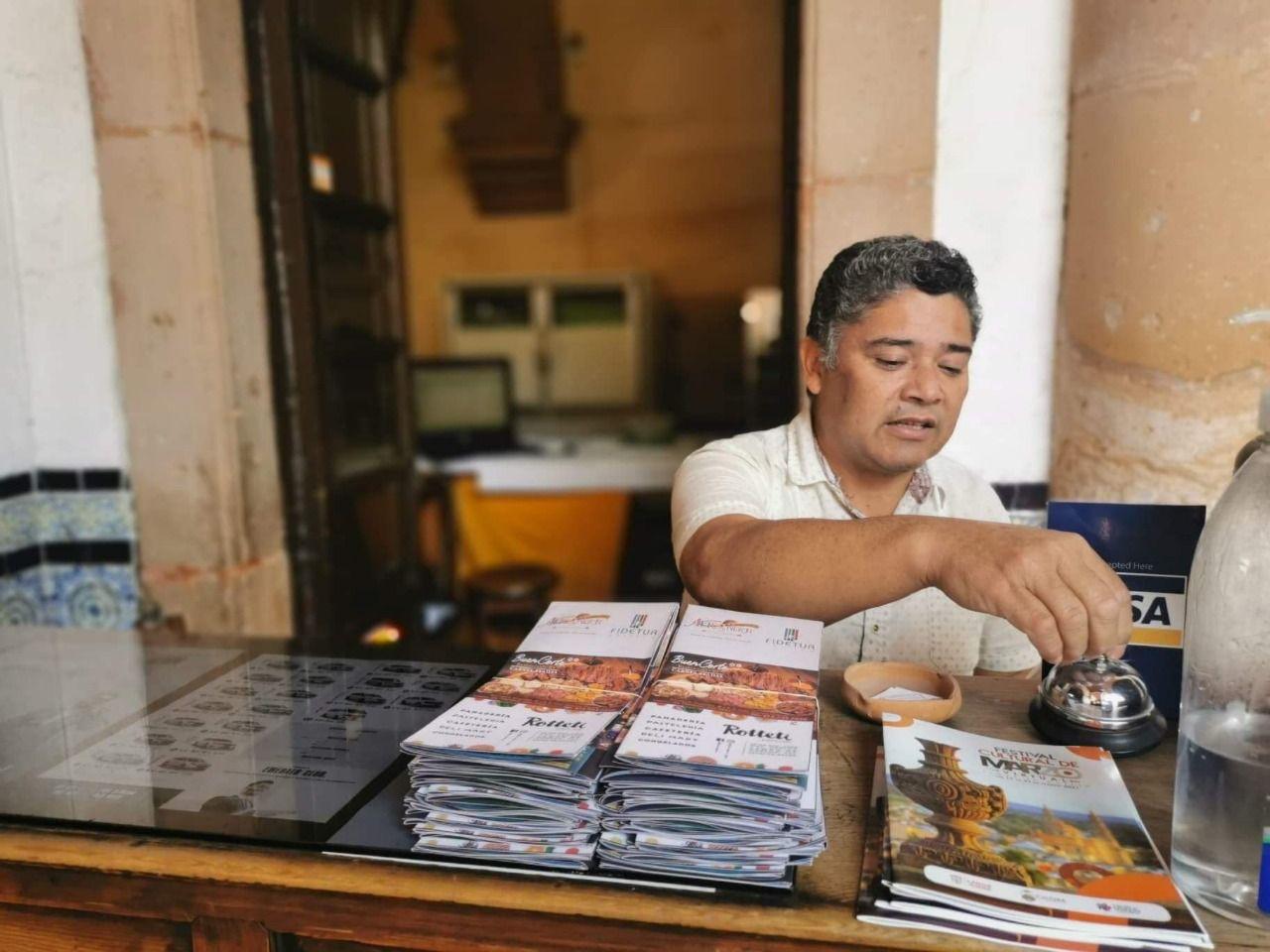 'Vive Lagos De Moreno' convoca a candidatos a presentar propuestas sobre turismo