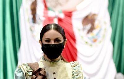 """Martha Romo del PAN es la Diputada """"invisible"""" en los temas de los productores lecheros"""