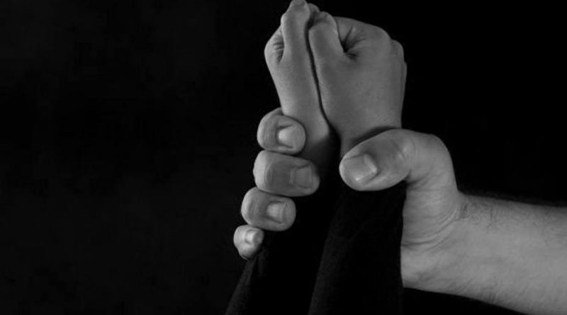 Deja libres Jalisco a abusadores sexuales de niñas