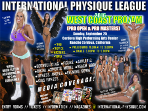 11-2016_CONTEST_POSTERS_WC_PRO_AM_
