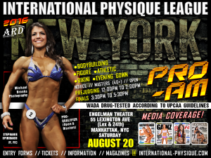 7-2016_CONTEST_POSTERS_NYC_PRO_AM