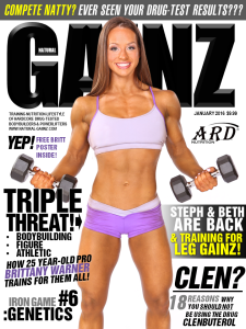 NATURAL_GAINZ_JANUARY_COVER