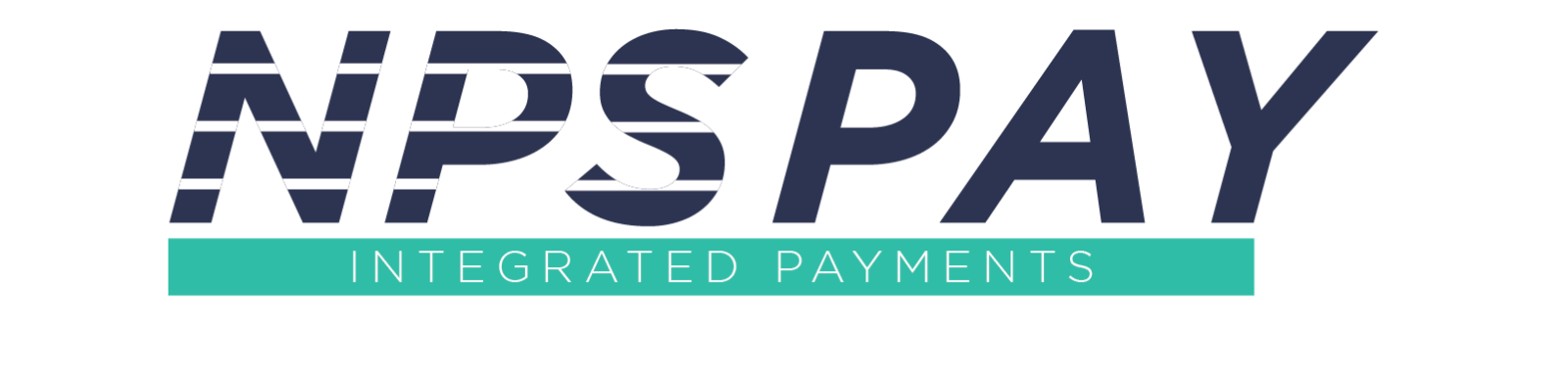 NPSPay: The Leader in Integrated Payments