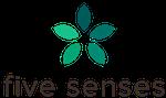 Five Senses | Tours and outdoor activities in Scotland