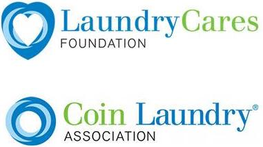 Laundry Care Foundation,Coin Laundry Association