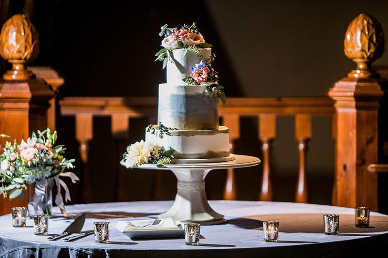 Ballantyne-Country-Club-Wedding-Photography-Fusion_07