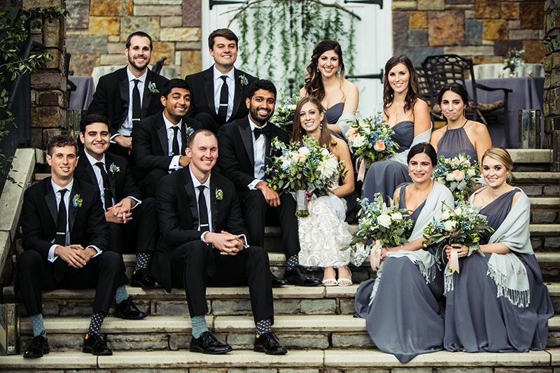 E J Bridal Party_135 (1)