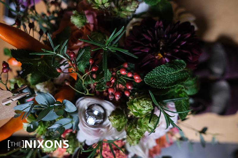 NIXON Strejc wedding-0009