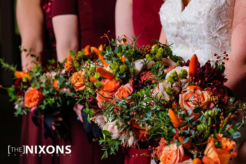 NIXON Strejc wedding-0036