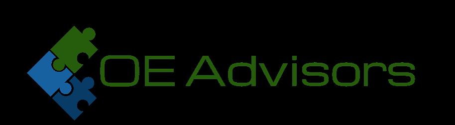 www.oeadvisor.com