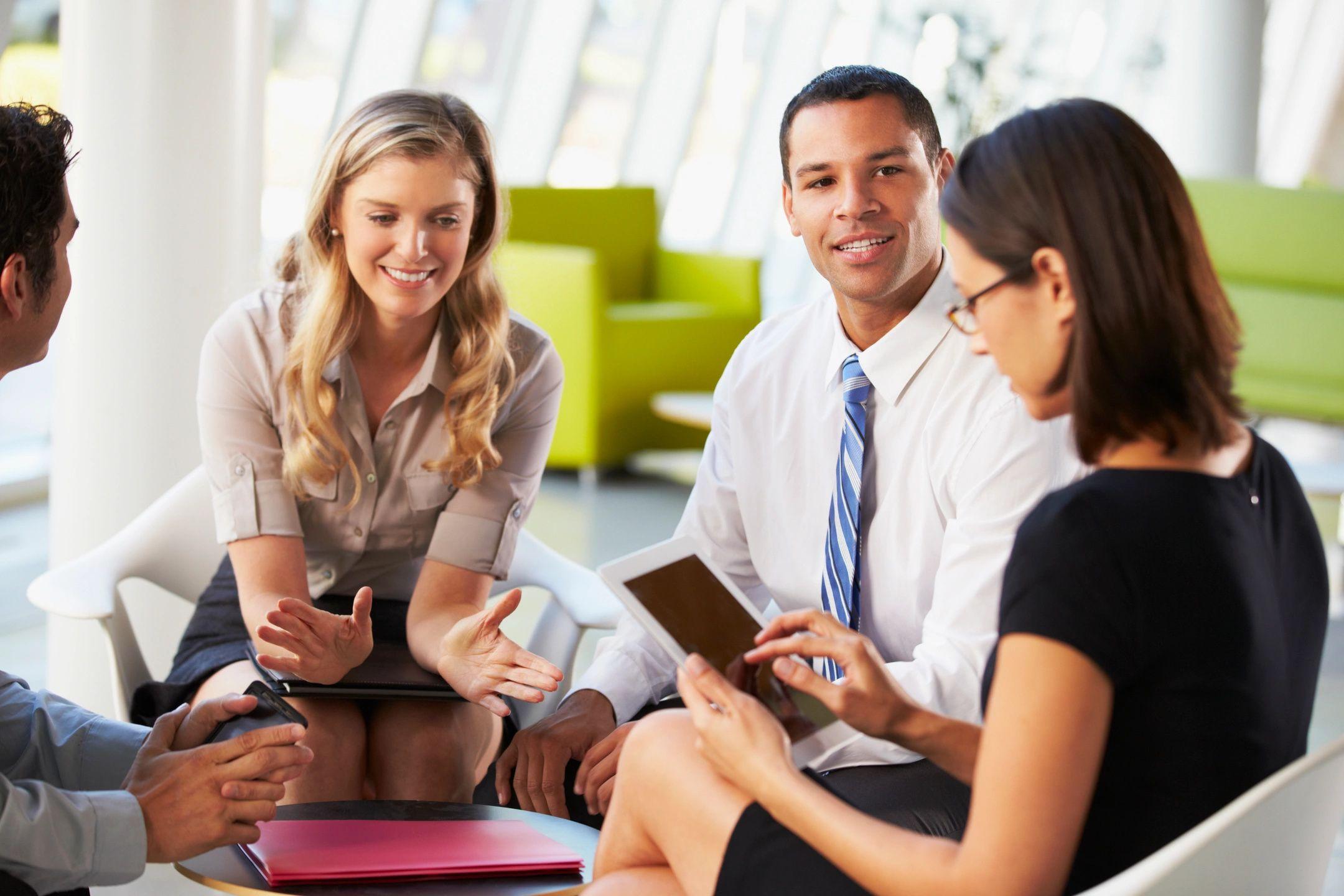 strategic marketing workshops with jay allyson