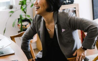 3Ps that Empower Your Business Success Mindset