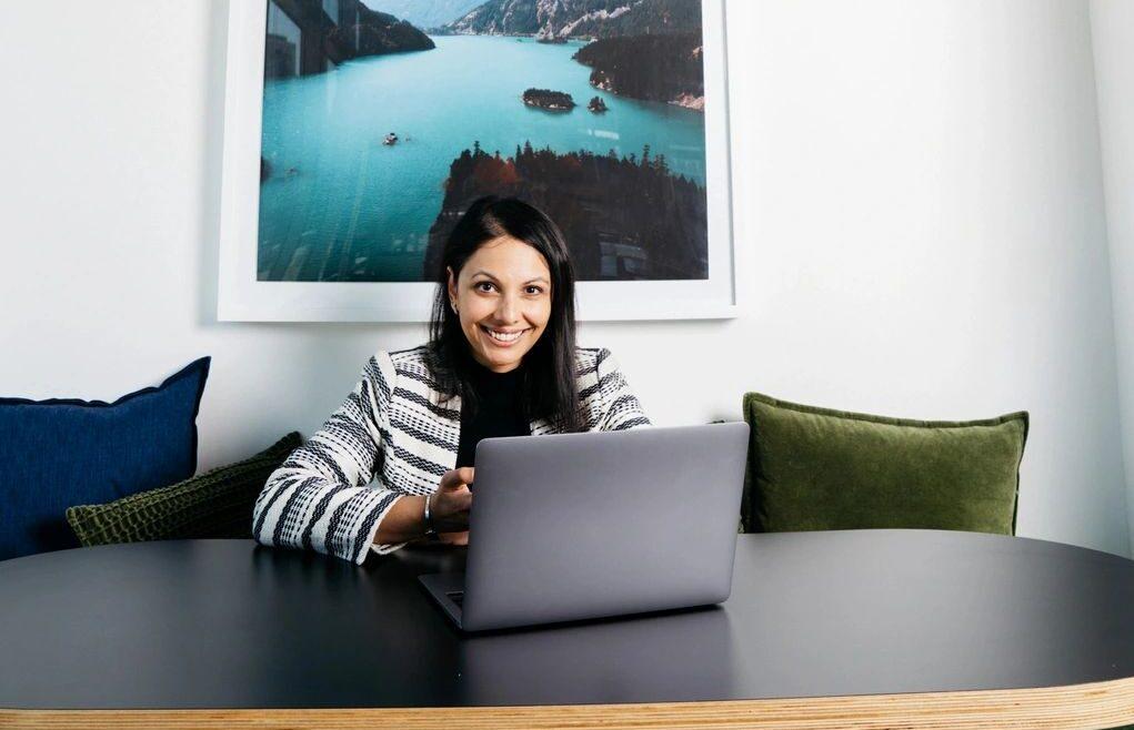 effective sales calls consultative sales to enrol clients